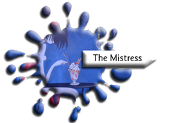 "Gallery Category - ""Mistress Series"""